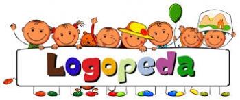 logopeda logo www