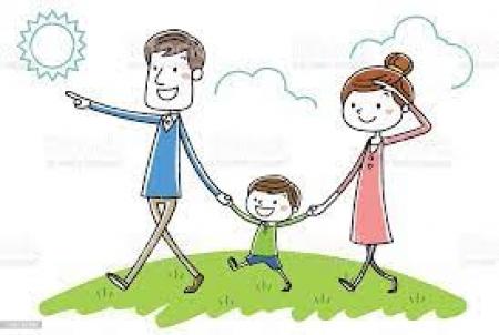 Dla rodziców